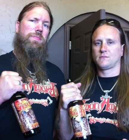 Ju_News_AmonAmarthbeer